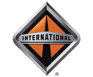 media-thumbnail-international-logo