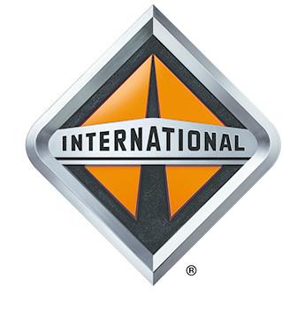 Dealer Network   International® Trucks   International® Trucks