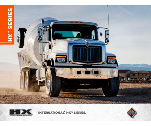 HX-Brochure-2018_r6-Pages