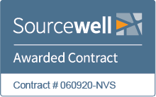 Sourcewell Navistar Awarded Contract