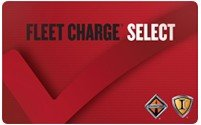 FleetCharge Card 3